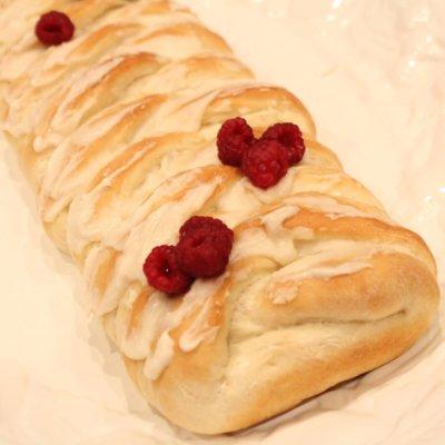 Dessert Braid (3)