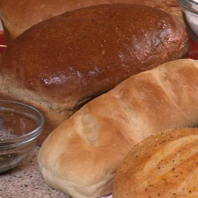 bread loafs (1)